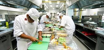 Thông báo tuyển Thực tập sinh ngành Công nghệ thực phẩm làm việc tại Nhật Bản tháng 9