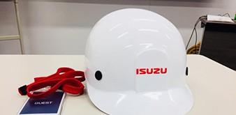 Thông báo tuyển Thực tập sinh ngành Cơ khí làm việc tại Nhật Bản tháng 8/2018