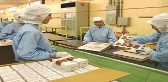 Tuyển 9 nữ đóng gói sản phẩm cho Home center tại Aichi Nhật Bản. Lương cầm tay 25 triệu/tháng
