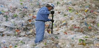 Thông báo tuyển thực tập sinh ngành sản xuất đồ nhựa tại Nara Nhật Bản. Lương 31 triệu/tháng