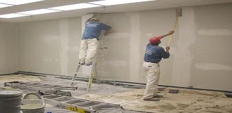Tuyển thực tập sinh sơn xây dựng đi làm việc tại tỉnh Nagoya Nhật Bản