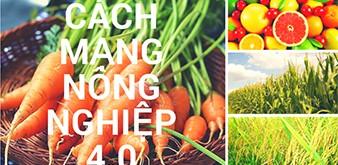 Nhật Bản, giải pháp đào tạo nguồn nhân lực chất lượng cao cho nền nông nghiệp 4.0