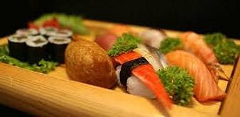 THÔNG BÁO TUYỂN DỤNG NHÀ HÀNG NAGOMI JAPANESE FOOD