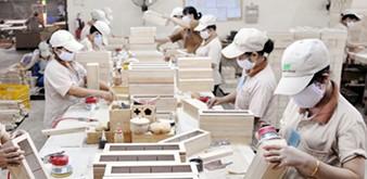 Thông báo tuyển Thực tập sinh ngành Công nghệ thực phẩm làm việc tại Nhật Bản tháng 8