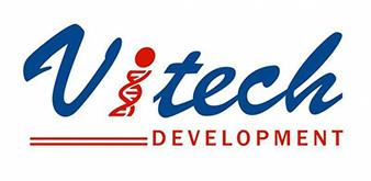 Thông báo tuyển dụng Nhân viên kinh doanh sinh học