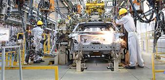 Thông báo tuyển dụng Thực tập sinh ngành Công nghệ ô tô tại Shizuoka, Nhật Bản