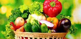 Thông báo tuyển Thực tập sinh ngành CNTP: Chế biến rau củ quả làm việc tại Nhật Bản tháng 10/2018
