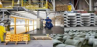 Tuyển 18 nam thực tập sinh ngành xây dựng đi làm tại các tỉnh Chi ba, Kanagawa, Saitaima Nhật Bản. Lương 29 triệu/tháng